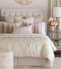 Bedding And Comforters Best 25 Luxury Bedding Sets Ideas On Pinterest Bedding Websites