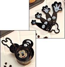 Mickey Mouse Kitchen Set by 106 Best M I N N I E U0026 M I C K E Y U0027 S K I T C H E N Images On