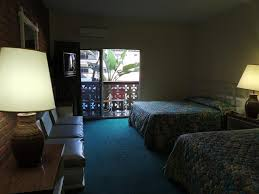 san nicolas hotel casino ensenada mexico booking com