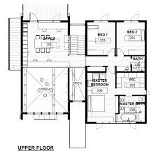 Chalet Floor Plans by Architectural Design Floor Plans U2013 Laferida Com