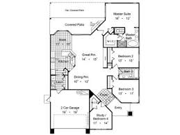 House Plans Angled Garage Plan 043h 0055 Find Unique House Plans Home Plans And Floor