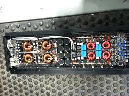audiopipe apk 4500 skar audio sk 4500 1d preorder now open