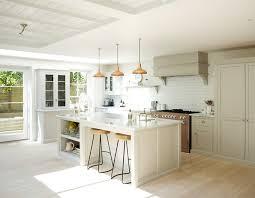 white and grey kitchen 20 gorgeous gray and white kitchens maison de pax