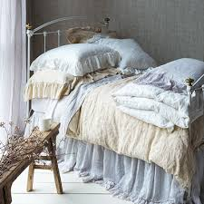 shop for country style furniture bedding decor