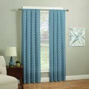 Walmart Mainstays Curtains Mainstays Curtains U0026 Window Treatments Walmart Com