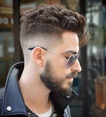 gentlemens hair styles latest mens hairstyles haircuts 2017 gentlemen hairstyles