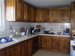 cuisine style montagne cuisine style provencale moderne 14 meuble de cuisine style