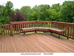 deck stock images royalty free images u0026 vectors shutterstock