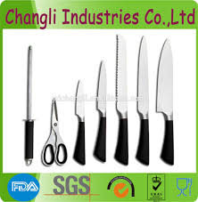 colored kitchen knives chinese knife set chinese knife set suppliers and manufacturers