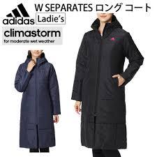 Bench Ladies Apworld Rakuten Global Market Ladies Long Coat Bench Coat