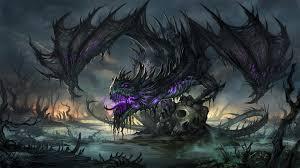 dragon backgrounds wallpaper hd download wallpaper free