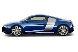audi r8 v8 specs 2010 audi r8 reviews and rating motor trend