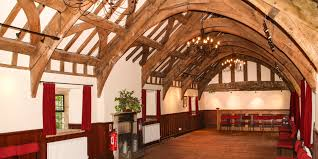 gallery church house crowcombe somerset