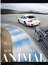porsche turbo poster corvette porsche cars history page 2