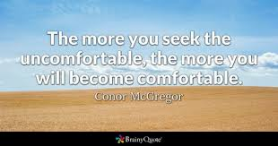 Friends Comfort Quotes Comfortable Quotes Brainyquote
