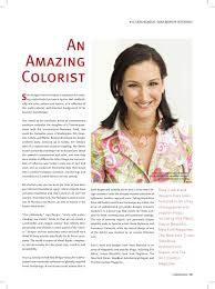 42nd issue the 30 most influential turkish american women