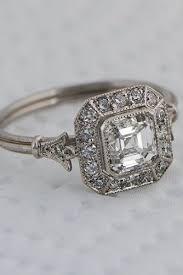 vintage rings wedding images Antique wedding rings best 25 vintage engagement rings ideas on jpg