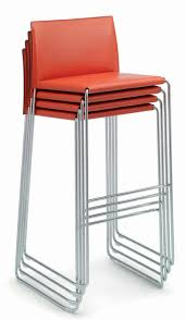 modern stools kitchen modern italian bar stools designer bar and counter stools made in