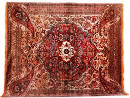 Kirman Rug Ultimate Guide To Antique Kerman Persian Rugs U0026 Carpets Vintage