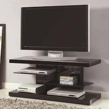 Modern Tv Units Small Modern Tv Unit Cheap Modern Tv Stand In Chicago Furniture