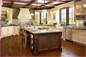 white glazed kitchen cabinets antique white glazed kitchen cabinets antique white kitchen cabinets
