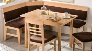 corner dining room set awesome booth dining table pioneering corner booth dining table