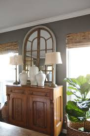 home design southern living interiors best images about like ours