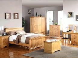 Pine Bedroom Furniture Cheap Pine Wood Bedroom Furniture Medium Size Of Modern Wooden Room