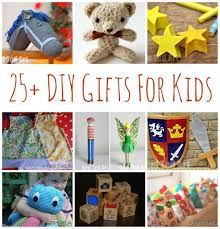 25 diy gifts for make your gifts special gift