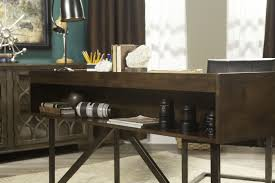 Mathis Brothers Office Furniture by Ashley Starmore Office Desk Mathis Brothers Furniture