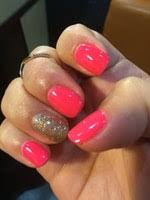 night light nail salon night light nail salon prices photos reviews seattle wa