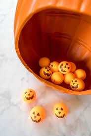 6 toddler halloween games and activities kids parties