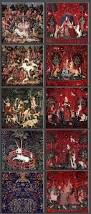 best 25 medieval tapestry ideas on pinterest unicorn tapestries unicorn have been described since antiquity the medieval unicorn is a wild creature a sybol of purity and grace tiles from medieval unicorn tapestries