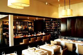 Bar And Restaurant Interior Design Ideas by Sleek And Romantic Hospitality Interior Design Of Aoc Wine Bar