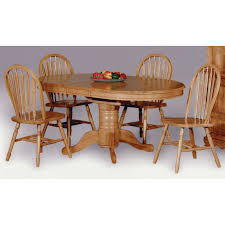 sunset trading kitchen island sunset trading fairmont oval butterfly table hayneedle