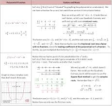graphing and finding roots of polynomial functions she loves math