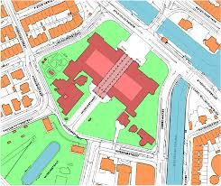 Rijksmuseum Floor Plan File Rijksmuseum Amsterdam Area Map Svg Wikimedia Commons