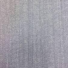 sirpi corvus wallpaper 20580