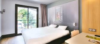 pat e chambre b b b cheap hotel villeneuve loubet hotel near parc