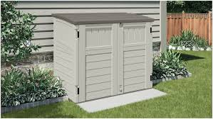backyards trendy storage building plans shed a barns sheds pole
