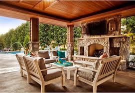 patio u0026 pergola excellent luxury covered patio ideas awesome