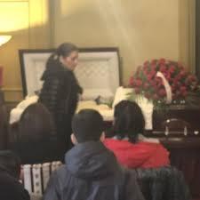 best price caskets best price caskets 41 reviews funeral services cemeteries