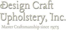 Upholstery Everett Wa Everett Wa Furniture Upholstery Repair Design Craft Upholstery