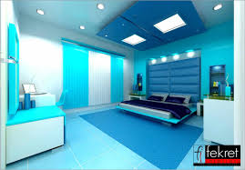 Blue Bedroom Decorating Ideas Blue Bedroom Decorating Ideas For Teenage Girls Patio Best Tiffany