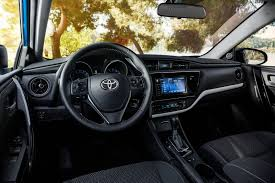 toyota corolla 2018 toyota corolla im deals prices incentives u0026 leases