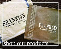 Home Decor Stores Franklin Tn Shoppes On Main Gifts U0026 More Boutique U2013 Keeping Shopping Easy