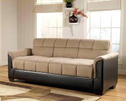 modern sofa sets in kerala kenya wooden set designs for living