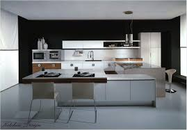 Kitchen Design Vancouver 100 Italian Design Kitchen Cabinets Small Kitchen Ideas