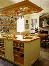 Small Kitchen Island With Sink by Small Kitchen Island Sink Houzz