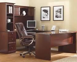 U Shaped Home Office Desk Nice Office Depot Office Desk Desks Office Depot Home Office